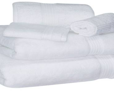 white_towels
