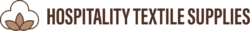 Hospitality Textile Supplies CC